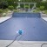 Upkeep Your Pool Cover With the Help of a Pool Cover Pump
